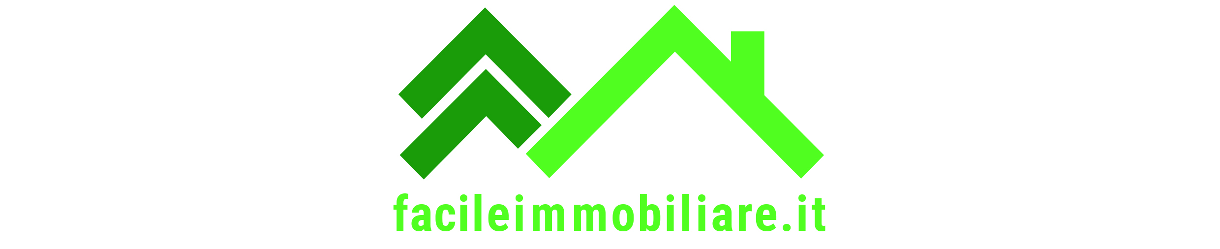 logo Facileimmobiliare.it Srls